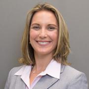 Dr. Kathryn Hunt Bietenholz, MD