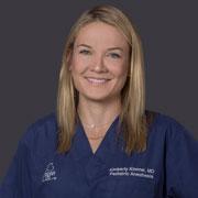 Dr. Kimberly Kimmel