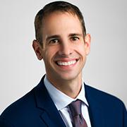 Dr. Luke Janik, MD