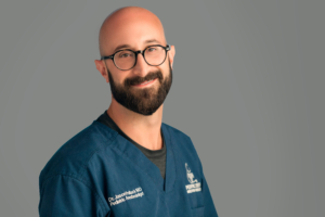 Dr. Jason Pollack, MD