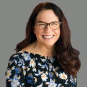 Dr. Marika Stone