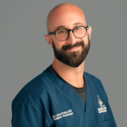 Dr. Jason Pollack, MD