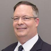 Dr. Michael Garcia, MD