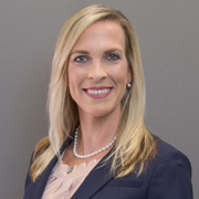 Dr. Brooke Maryak, MD