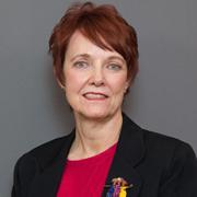 Dr. Linda Jo Rice, MD