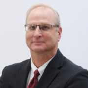 Dr. Andrew Pate, MD