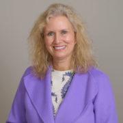 Dr. Deborah Plagenhoef, MD
