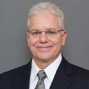 Dr. Hector Vila Jr., MD