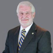Dr. Timothy Watson, MD