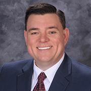 Dr. Robert Watson, MD
