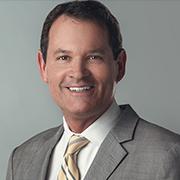 Dr. Jeff Plagenhoef, MD