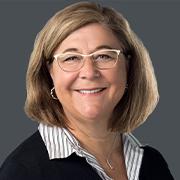 Dr. Ann Ruscher, MD