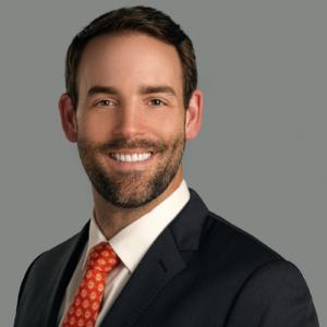 Dr. John Sisney